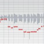 CubaseのVariAudioを使って声でMIDI入力!ピッチベンドも書いてくれて、ぼかりすっぽいこともできる!