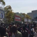 """BUMP """"BFLY"""" これまでの4公演の物販状況の記事まとめ"""
