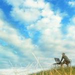 2016年春アニメ総評