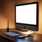 Macのパソコンで、自分のウェブサイトがスマホでどう見えるかを確認する方法