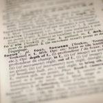 パ行で始まる単語集