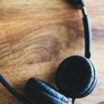 Apple MusicやSpotifyで聴けるおすすめアニソン10選