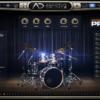Addictive Drums 2 Studio Prog 収録プリセット一覧(音源あり)