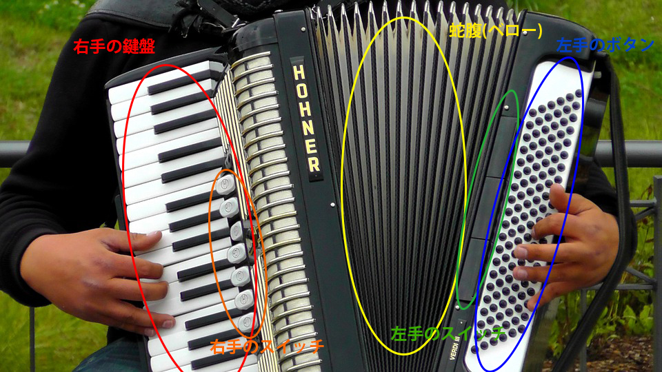 accordion-362722_960_720_2