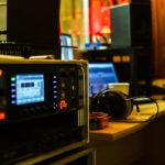 ラブライブのWAV32bit/96kHzハイレゾ音源を購入してみた