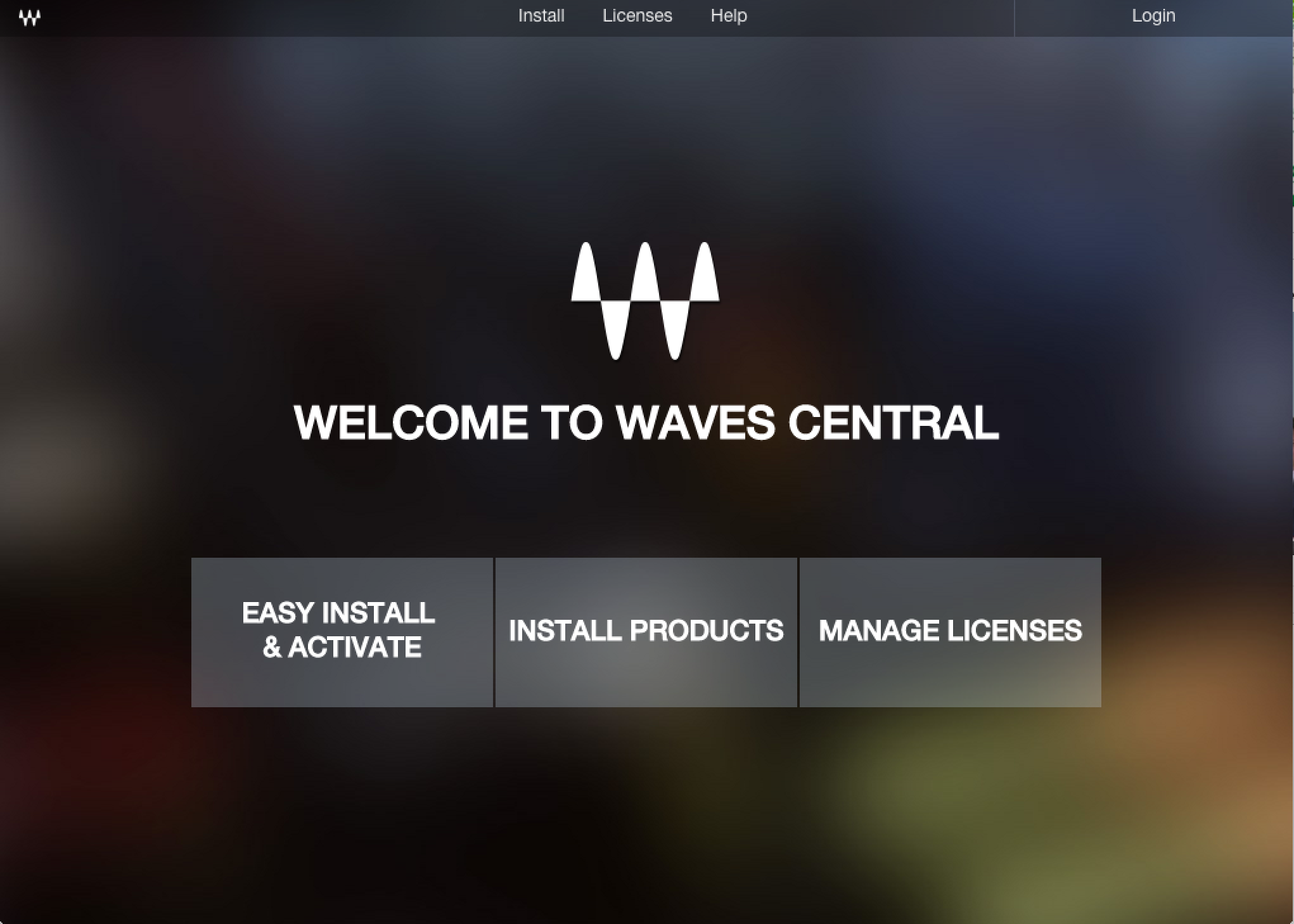waves_central