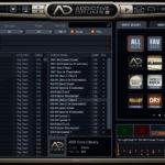 Addictive Drums 2のリズムパターンライブラリに自作パターンを追加する方法