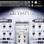 格安クワイア音源 Soundiron「Olympus Elements Player Edition」レビュー