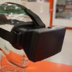 『VRビジネスの衝撃 「仮想世界」が巨大マネーを生む』書籍レビュー