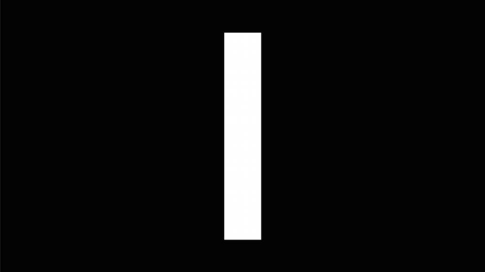 スクリーンショット 2016-04-23 11.14.14