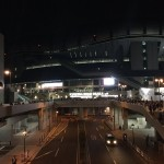 "BUMP OF CHICKEN STADIUM TOUR 2016 ""BFLY"" 4/10(日) 京セラドーム大阪公演 ライブレポート (セトリ、演出などのネタバレあり)"