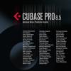 Cubase Pro 8.5にアップデートして良かった点