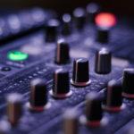MONACAのクリエイターが使用しているDTM機材・音源・エフェクトまとめ
