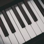 基本的なコードだけを使ったコード進行パターン集(音源あり)