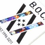 BUMP20周年記念ライブBDは、これまでのBUMPを振り返るファン必携の映像作品だ!