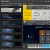 DTMソフトウェア音源の略称一覧