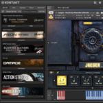 DTMソフトウェア音源購入の注意点 2種類のKontakt専用音源について