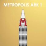 エピックオーケストラ音源 Orchestral Tools「Metropolis Ark 1」レビュー